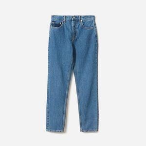 Everlane 90's Cheeky Jean